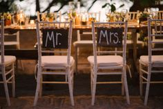 A casual beach fete in Costa Rica, surrounded by lush greens and white sands might just be the epitome of a dream destination wedding. With Villa Marrakech  as the Moroccan-inspired backdrop, beachy ...