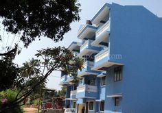 Brand New 2BHK Apartment for Sale in Navelim Margao Goa (WSG-RES332) more info: http://windowshopgoa.com/properties-for-sale/332-brand-new-2bhk-apartment-for-sale-in-navelim-goa