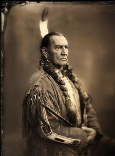 Rare Historical Facts About Native American Life