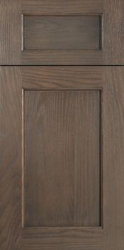 Best 1000 Images About Ultracraft Cabinetry On Pinterest 400 x 300