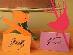 Repeated Rewards: Make Paper Party Decorations - CraftStylish