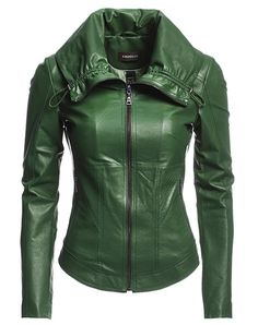 Danier Leather. I WANT TO LOOK LIKE GREEN ARROW! THIS ...