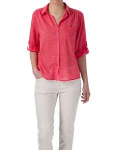 #blouses #opus