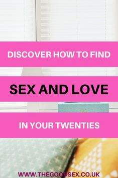 In this article you can find amaizng and best relationship tips or marriage tips. Relationship Blogs, Toxic Relationships, Healthy Relationships, Happy Marriage, Marriage Advice, Conversation Starters For Couples, First Date Tips, What Men Want, Sex And Love