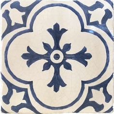 Monet's Blue and White Decorative Wall Tiles for Kitchens and Baths - Historic Decorative Materials, a division of Pavé Tile, Wood & Stone, Inc. Monet, French Country Kitchens, French Country Decorating, Country Bathrooms, Layout Design, Kitchen Wall Tiles, Kitchen Backsplash, Kitchen Decor, Kitchen Cabinets