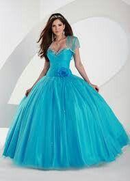 ball gowns Sacramento