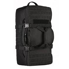 072371de36 Cheap Protector Plus Tactical Military Backpack Gear Sport Outdoor Assault  Pack Rucksack Bag For Hunting Camping Trekking Travel deals week