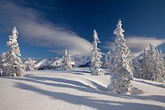 winter wonderland Schladming Dachstein, Austria - photografer: Herbert Raffalt Dachstein Austria, Skiing, Snow, Beautiful, Holiday, Outdoor, Image, Ski Trips, Winter Scenery