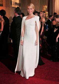 ♥ beauty dress...♥ Vogue