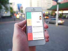Mobile SiteFollow:Twitter|Facebook|Pinterest|Behance