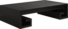Baker Furniture : Scroll Coffee Table - 7850 : Thomas Pheasant : Browse Products