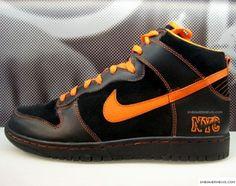 Nike-dunk-high-ny