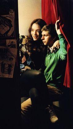#Pelicula | Nick y Nora, Una Noche de Música y Amor  www.beewatcher.es
