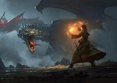 Dragon Cave by Greg Rutkowski Posted by /u/Maparyetal to /r/fantasyart Rpg Horror, Rpg Dice, Dragon Cave, Design Spartan, Enter The Dragon, Fantasy Dragon, Fantasy Rpg, Fantasy Artwork, Fantasy Paintings