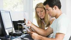 #Emprendedores ¿Más de 30 años y no has empezado a ahorrar? Una guía para iniciarse - http://www.tiempodeequilibrio.com/mas-de-30-anos-y-no-empezado-ahorrar-una-guia-para-iniciarse/