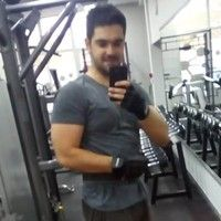 7 Best Exercises to Increase Testosterone - Muscles Magician Muscle Gain Workout, Muscle Gain Diet, Muscle Building Workouts, Muscle Mass, Chest Workout For Men, Gym Workouts For Men, Gym Workout Tips, Best Testosterone Supplements, Boost Testosterone