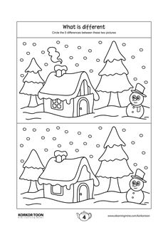 What is different activity for kids from FREE Christmas Activity Book .. The book includes: (6) Christmas Activities + (1) Coloring Page, (9) Christmas Decoration Templates you can use it to decorate your walls, ceilings, doors and windows.