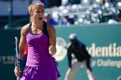 Sport: #WTA #Bogotà: Sara #Errani (finalmente) promossa (link: http://ift.tt/2o0T2e6 )