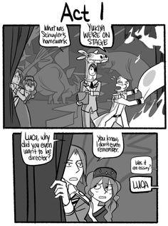 Part 6 by Wanderbrack