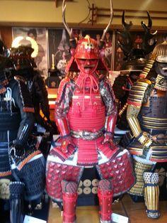 Marutake, Sanada Japanese Rope, Samurai Armor, Warfare, Drake, Gadget, Ninja, Arms, Tourism, Arm