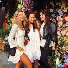 Hashtags: #reginasalomao #momentors  📲 Vendas WhatsApp: 31 99252-0004 👻 SnapChat: reginasalomaors 👍 Face: ReginaSalomaoOficial