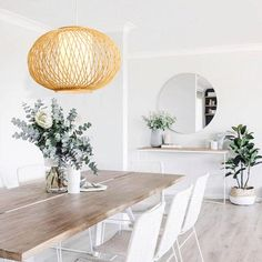 ❤️Cross Rattan Pendant Light,Basket Lampshade,Nature Light Fixture,Lantern Wicker Lamp Shade,Parchment Inside Hanging Lamp,Vintage Chandelier❤️❤️Material:Wicker❤️Dimensions A:Diameter:9.84inches(25cm),Height:5.90inches;(15cm)B:Diameter:15.74inches(40cm),Height:8.66inches(22cm)❤️Lamp Color:Natural Rattan Color❤️Cord Kit:Color:White/Black/Wood/SliverWiring Type:Plug In/Hardwired -Our product all passed 3C, CE and UL International Certification Standards.It is safe and high quality.-We always… Rattan Light Fixture, Wicker Pendant Light, Light Fixtures, Drum Chandelier, Chandelier Shades, Vintage Chandelier, Wicker Lamp Shade, Light Writing, White Wicker