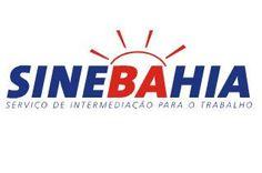 NONATO NOTÍCIAS: Confira as vagas do SineBahia para esta segunda-fe...
