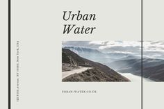Urban Water provides flood risk assessment for housing, commercial and industrial development projects Flood Risk Map, Flood Risk Assessment, Flood Areas, Environment Agency, Planning Applications, Industrial Development, Water Management, Flood Zone, Free Quotes