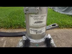 53 Parts Video Descriptions Corvette 2004 Corvette Used Corvette