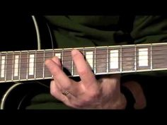 How To Play Perfect Power Power Chords