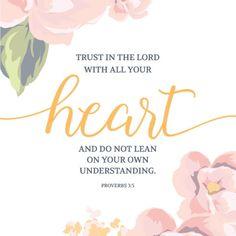 SOF-Proverbs-3-5-web