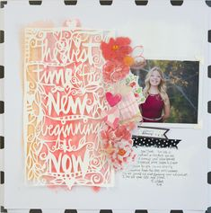 Free Cut File & video from Wilna Furstenberg -  StudioCalico #Silhouette #CutFile direct link: http://www.studiocalico.com/shop/free/wilna-new-beginings-cut-file