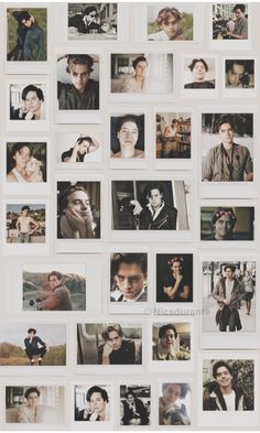#ColeSprouse #ColeSprouseWallpaper #ColeSprouseBackground #ColeSprouseCollage Dylan Sprouse, Cole Sprouse Shirtless, Cole Sprouse Hot, Cole Sprouse Funny, Cole Sprouse Jughead, Cole Sprouse Lockscreen, Cole Sprouse Wallpaper, Zack Y Cody, Cole Sprouse Aesthetic
