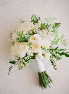 букет невесты 2016: 20 тыс изображений найдено в Яндекс.Картинках
