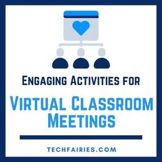 Here are some virtual classroom activities you can do in your classroom. #distancelearning Social Studies Lesson Plans, Math Lesson Plans, Math Lessons, English Lesson Plans, English Lessons, Educational Websites, Educational Technology, Virtual Class, Cool Writing