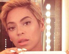 Cabelos da Beyoncé, inspire-se! http://www.feminices.blog.br/cabelo-da-beyonce-modelos-para-se-inspirar/
