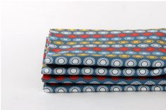 cotton 1yard 44 x 36 inches 1Y Fabric Pack 22  by cottonholic, $13.60