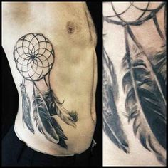 008_Allen Tattoo