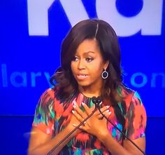 #FIRSTLADY OF THE UNITED STATES #MICHELLEOBAMA TO #CAMPAIGN FOR #HILLARYCLINTON IN RALEIGH, CHARLOTTE First Lady Michelle Obama will campaign for Democratic nominee Hillary Clinton in #Raleigh and #Charlotte #NorthCarolina on #Tuesday #October4th #2016