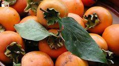 Japanska jabuka je slatko jesenko-zimsko voće. Boja može da varira od svijetlo žute, preko narandžaste pa sve do tamno crvene. Za nju se može reći da je pravi izvor zdravlja.