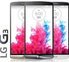 The LG G3 to be launched tomorrow! Read the specs and review here! http://www.kassquatch.com/lg-g3-smartphone-launched-tomorrow/ #lg #smartphone #release