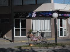 Se llama a licitación para el bar de la Terminal - La Municipalidad de Las Rosas hace el llamado a licitación pública de oferentes para la concesión del servicio de explotación de bar y kiosco, limpieza de baños y sala de espera, en la ESTACIÓN TERMINAL DE OMNIBUS DE LA MUNICIPALIDAD DE LAS ROSAS.  El valor del pliego es de $250 y se puede reti...  - http://www.info4web.com.ar/ultimo-momento/se-llama-a-licitacion-para-el-bar-de-la-terminal/
