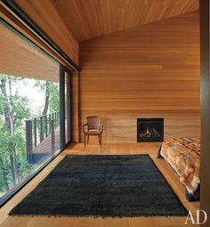 Peter Marino Architect  #architecture #interior #marino #peter Pinned by www.modlar.com