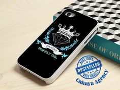 Diamond Supply Co iPhone 4,4s,5,5s,5c,6,6 plus,Samsung S3,S4,S5,iPod 4.5 Case