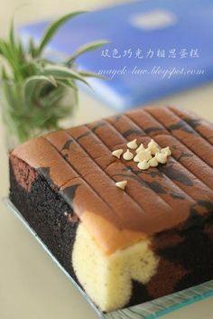 Cake with carrot and ricotta - Clean Eating Snacks Cake Cookies, Cupcake Cakes, Boiled Fruit Cake, Ogura Cake, Resep Cake, Jaffa Cake, Cold Cake, Sponge Cake Recipes, New Cake