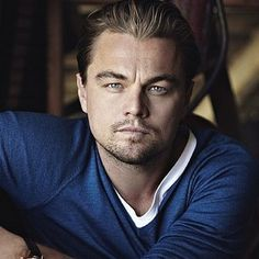 Leonardo DiCaprio Reunites with Shutter Island Writer Dennis Lehane for Travis McGee -- The author is writing the screenplay for 20th Century Fox's adaptation of the John D. MacDonald novel series. -- http://wtch.it/ShLcf