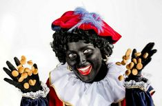 Zwarte Piet My favorite character for Christmas! Holland, Eyes On The Prize, Perfect World, Good Old, My Childhood, Body Painting, Holiday Fun, Netherlands, Disney Characters