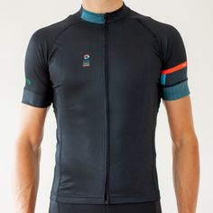 SHOP — Ornot - Minimally branded cycling clothing
