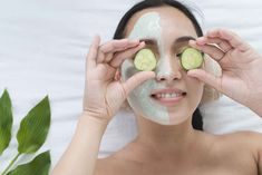 20 Different Types of Facials For All Skin Types & Issues