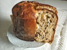 cake without frosting Bread Rolls, Frosting, Banana Bread, French Toast, Sweets, Breakfast, Desserts, Christmas, Recipe